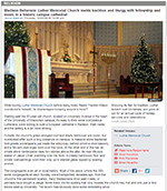 christmas-article