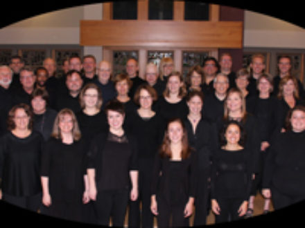 wisconsin chamber choir